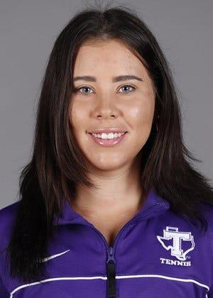 Jemi Aguilar