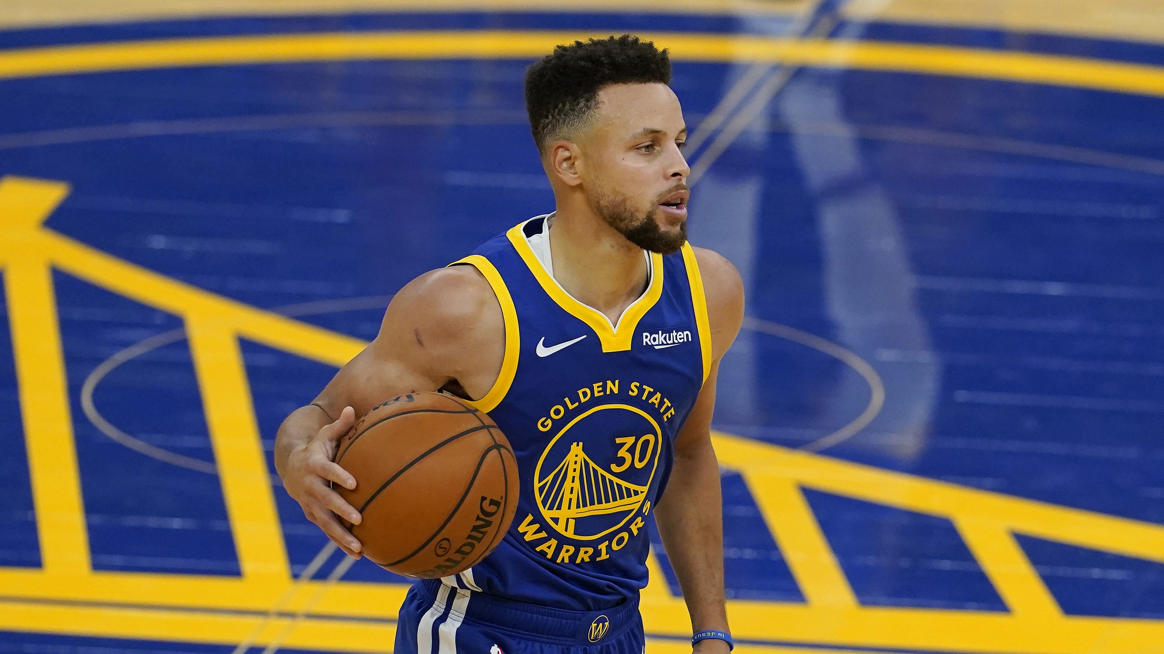 Steph Curry an investor in $40M funding for book platform Literati