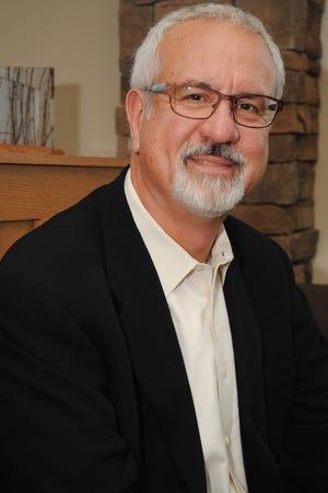 M. Daniel Carroll