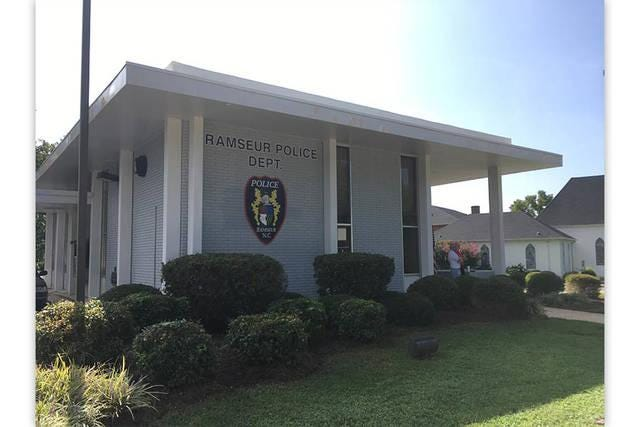 The Ramseur Police Department is working on new developments for 2021.