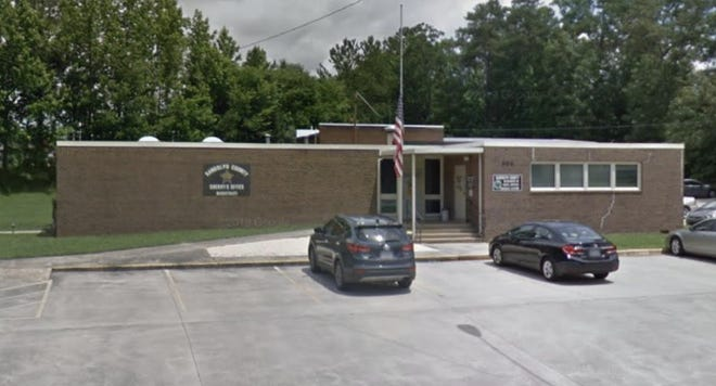 The Archdale satellite location of the Randolph County Sheriff's Office will reopen on Feb. 1.