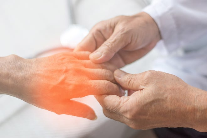 New treatment options promise relief from crippling symptoms without negative side effects for peripheral neuropathy sufferers.