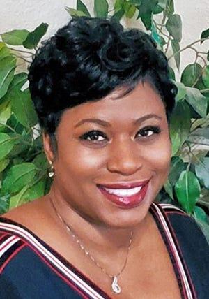 Dr. Chiquesha Davis