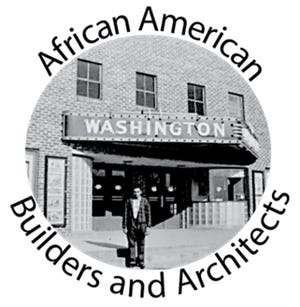 The Earl Scruggs Center's next exhibit will focus on the Black builders and artisans of North Carolina and from the county.