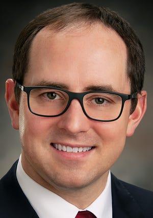 Andrew Christenson