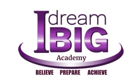 If approved, I Dream Big Academy would open in north Montgomery in fall 2022.