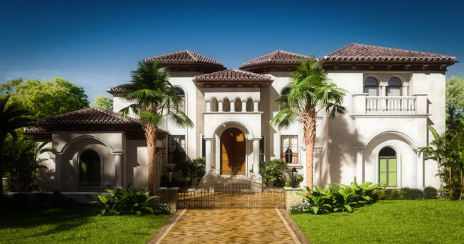 There have been few moments as opportune as the present to list your Florida home.