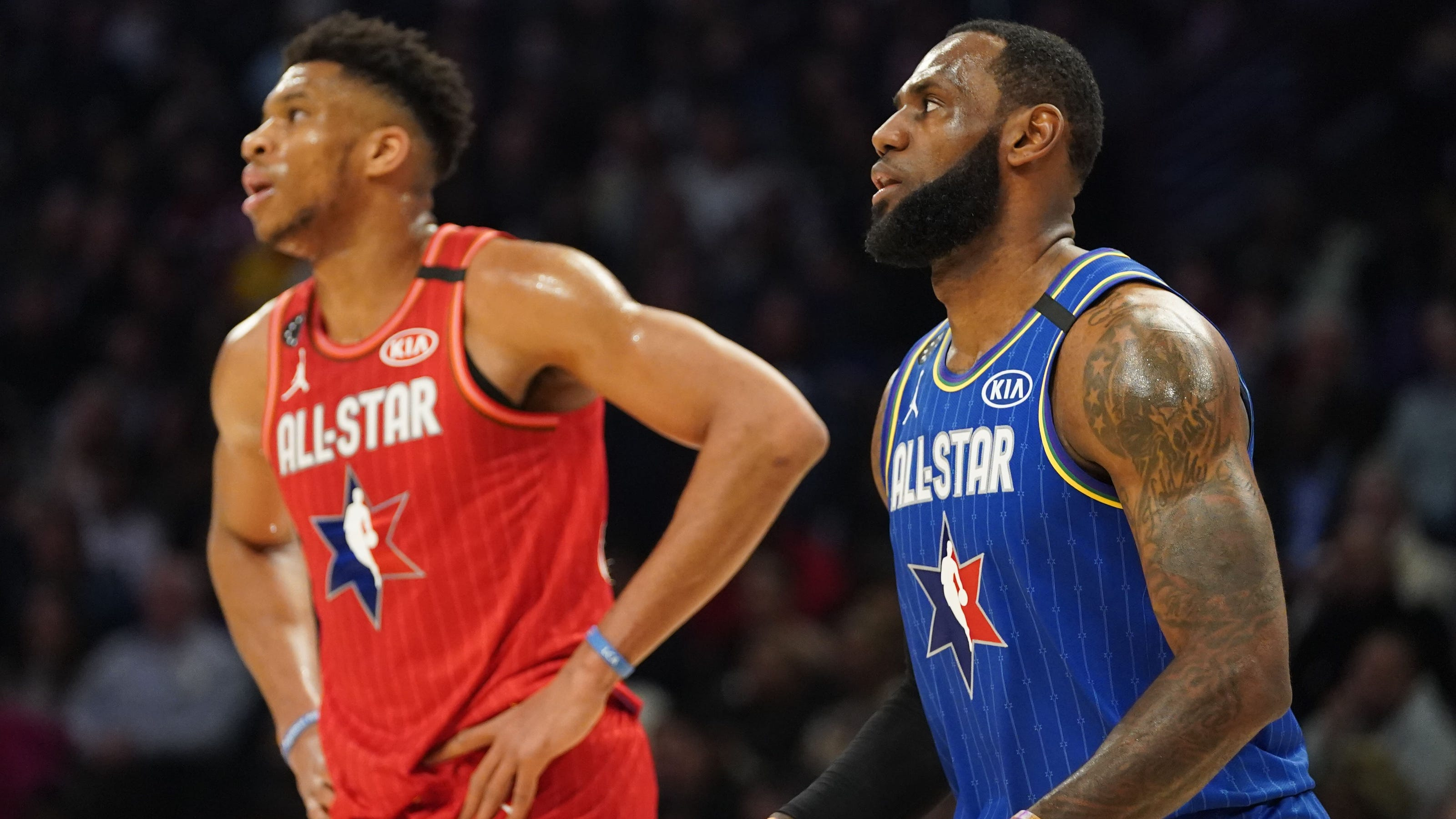 nba considering potential 2021 all