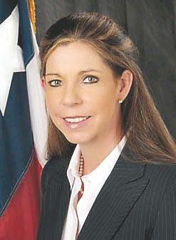 Christy Dyer