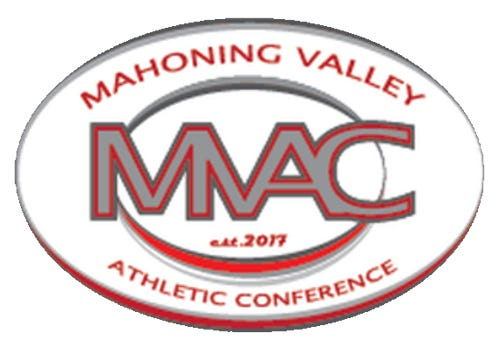 Mahoning Valley Athletic Conference