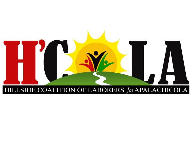 H'COLA logo