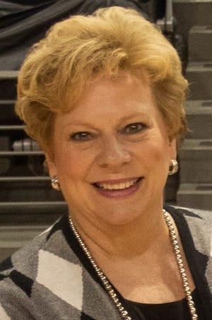 Dr. Sandra J. Jordan