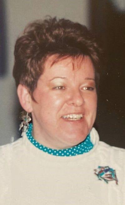 Photo 2 - Obituaries in Hyannis, MA   Cape Cod Times