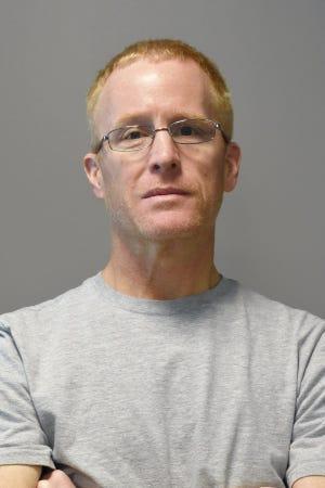 Brent Sohngen, guest columnist