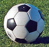 Ledford opens soccer season with 3-2 win over West Forsyth.