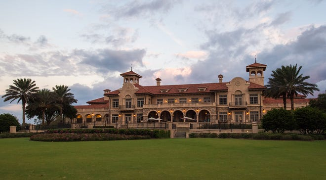 The PGA WORKS Collegiate Championship, with a field composed mostly of players from Historically Black Colleges and Universities, will be at the TPC Sawgrass May 1-5.