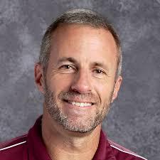 Matt Babcock