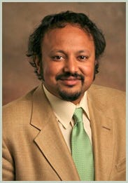 Anirban Basu, chairman and CEO of Sage Policy Group Inc., an economic and policy consulting firm in Baltimore, will present at the New Castle County Chamber of Commerce's 14th Annual Economic Forecast (Virtual) Luncheon .