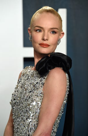 "Cohasset's Kate Bosworth co-stars in ""Wild Indian,"" premiering at the upcoming Sundance Film Festival."