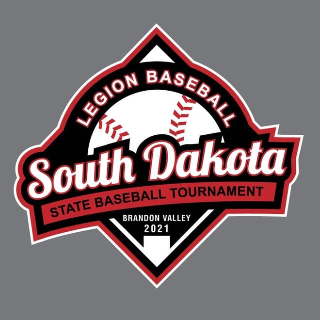 Brandon Valley will host the state Legion baseball tournament this summer at The First National Bank Field at Aspen Park.
