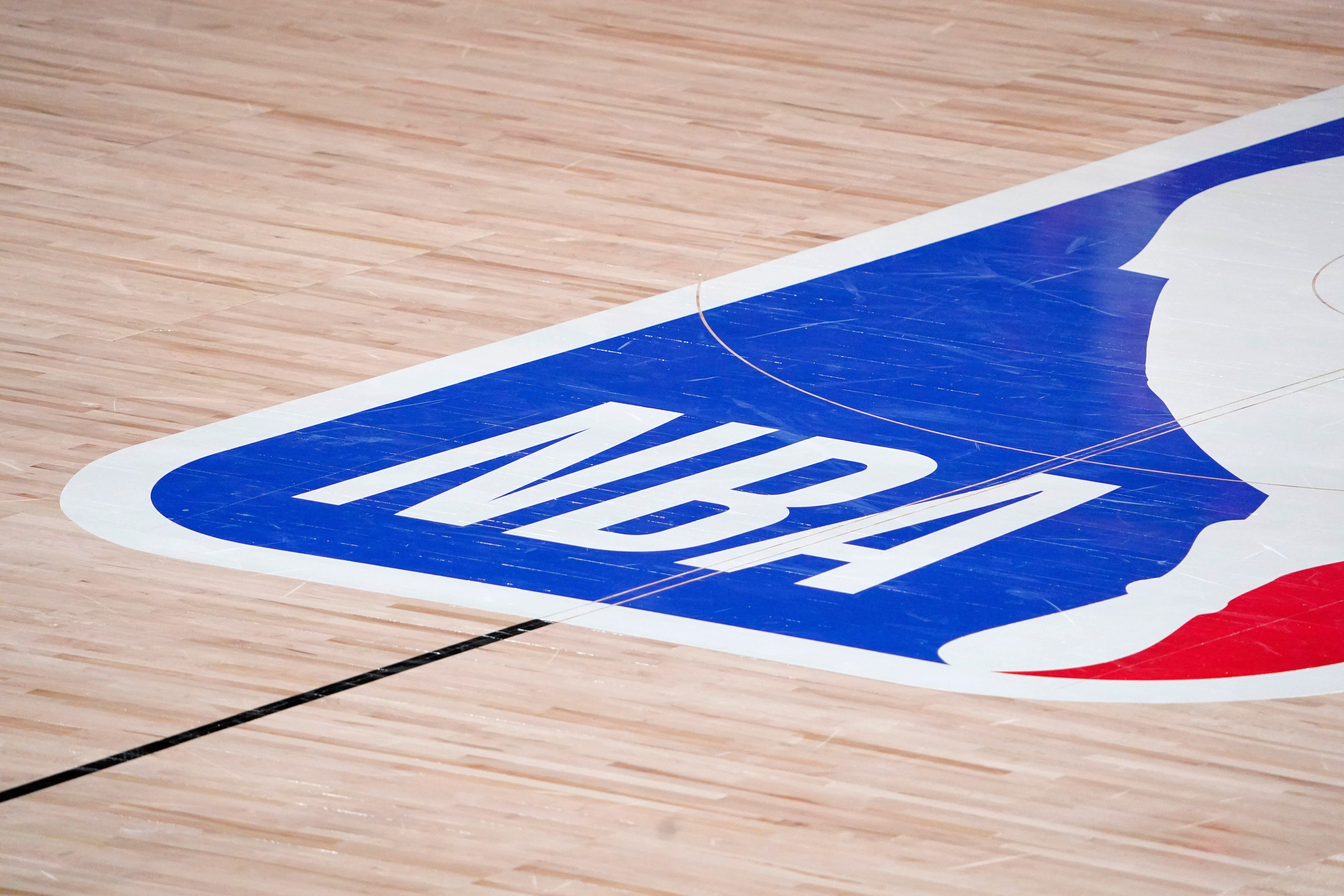 Sekou Smith, longtime reporter for NBA TV, dies  from COVID at 48
