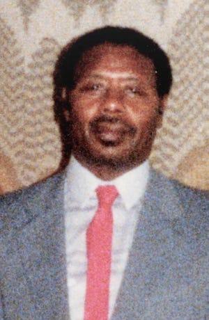 Obituary: Mr. Duncan Murphy, Sr.