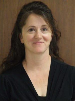 Anna Pollack