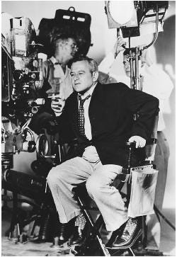 """The films of William Wyler, whose notable works include """"Mrs. Miniver"""", """"The Best Years of Our Lives"""" and """"Ben-Hur"""", will be one of the subjects for an OLLI@OSU class this spring."""