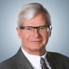 Robert B. Engel