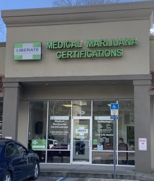Medical cannabis can help with numerous medical conditions — all covered by the Florida medicinal use card.