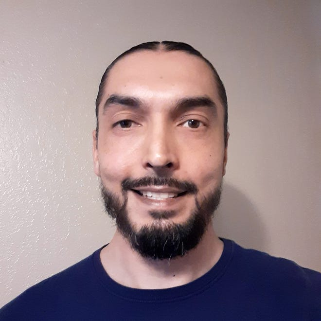 Adam Hernandez
