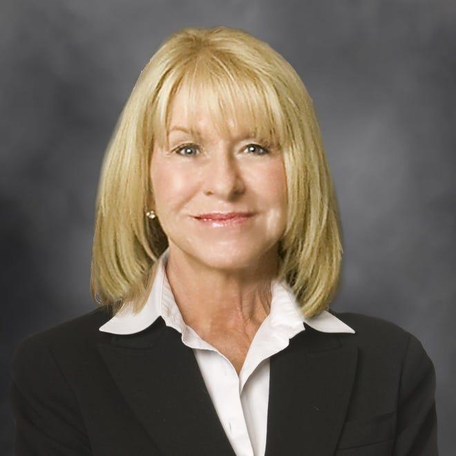 Renee Butler