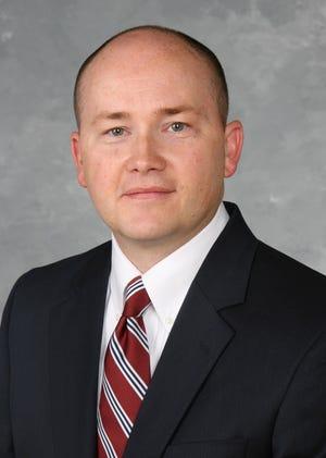 Peter R. Philips