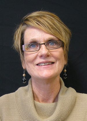 Robbin Stuckert is chairwoman of the Illinois Supreme Court Commission on Pretrial Practices.