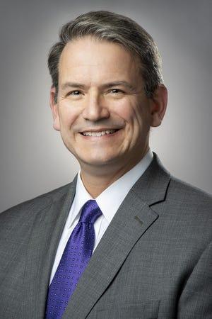 Alan Whitney