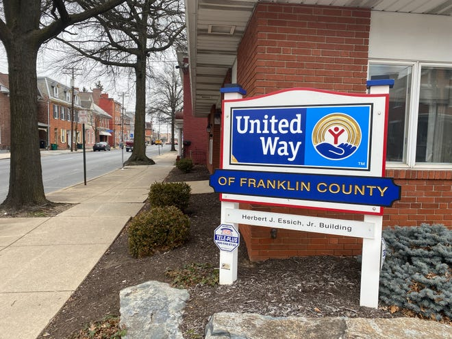 The United Way is hosting a school supply drive to benefit students in Franklin County