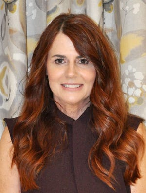 Krista Niedermeier is vice president of the Alabama Association of Nurse Anesthetists