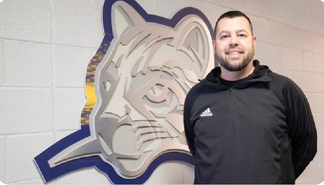 Livonia Stevenson head boys and girls soccer coach Ken Shingledecker is set to take over the women's soccer team at Schoolcraft College.