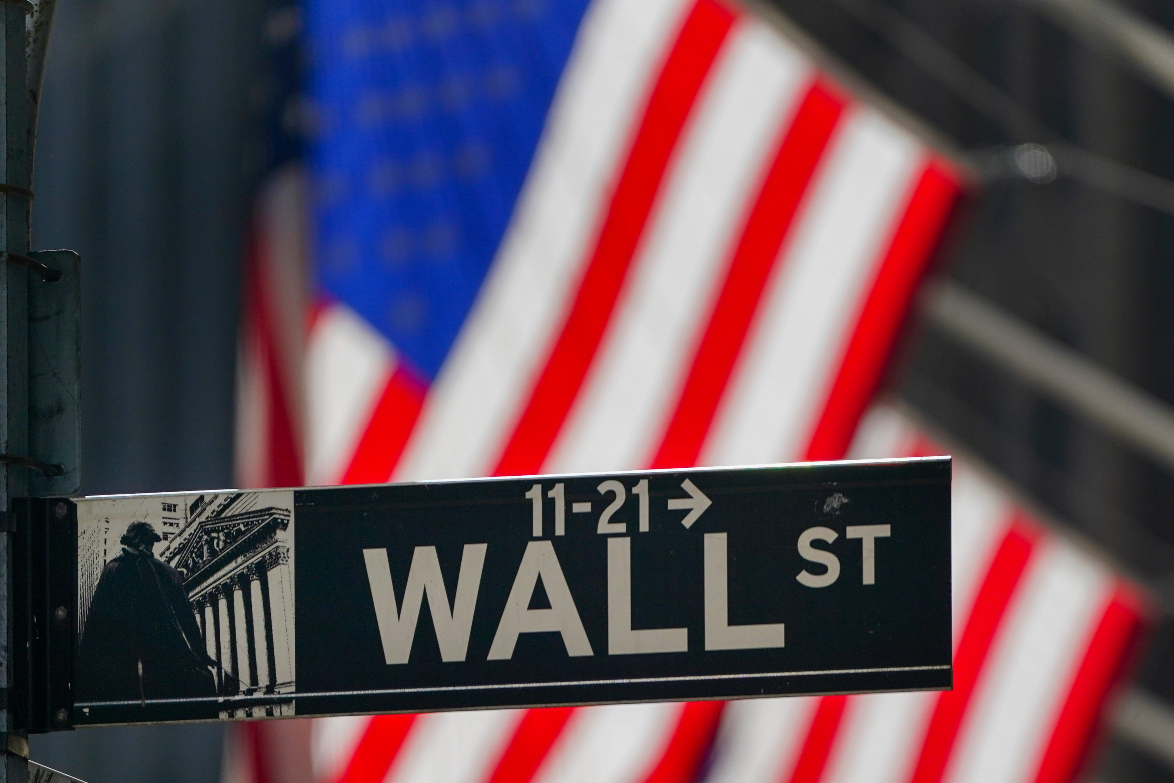 Is the stock market open on Presidents Day?