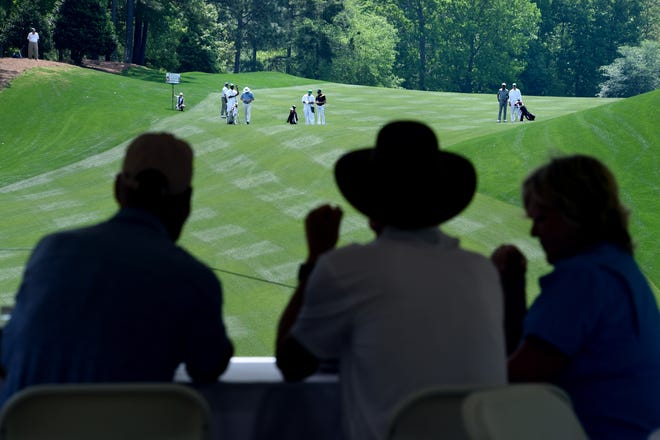 Sage Valley Golf Club announced the Junior Invitational golf tournament will return March 17-19, 2022. The tournament was canceled this year due to COVID-19 concerns.
