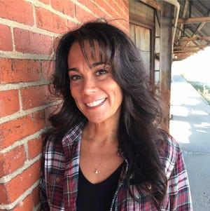 Gina Laiso