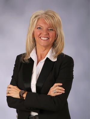 Incumbent Massillon Councilwoman Linda Litman, D-Ward 6, is not seeking re-election to the position. Instead, Litman is a candidate for city treasurer in the May 4 primary election.