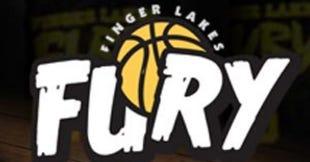 Finger Lakes Fury