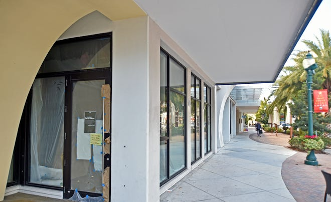New Asian restaurant Kojo, featuring the same ownership as Speaks Clam Bar in Lakewood Ranch and on St. Armands Circle, will take over the downtown Sarasota space previously occupied by Lemon Tree Kitchen on Palm Avenue.