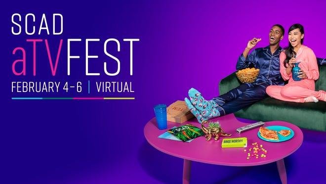For more information, go to aTVfest.com
