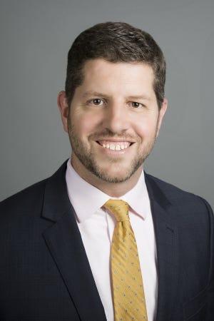 Steve Schoeny is city manager of Upper Arlington.