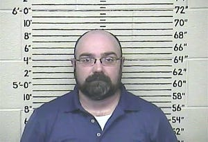 Kentucky State Police arrested Billy G. Reynolds on Jan. 15, 2021, and charged him with solicitation of murder.