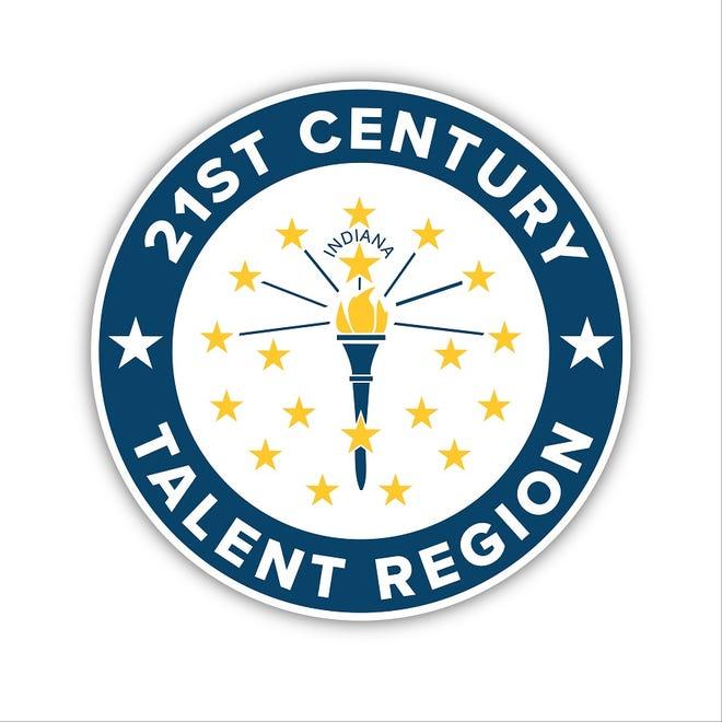21st Century Talent Region