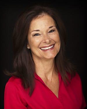 Tammy Windscheffel