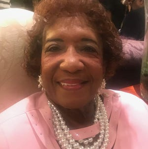 Dr. Gertie Lowe's life of caring, community activism, and provided educational opportunities for local children will be remembered in Gadsden.